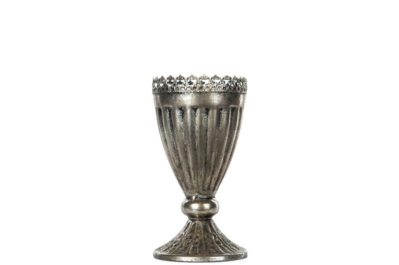 Pokal / Kruka Juno liten