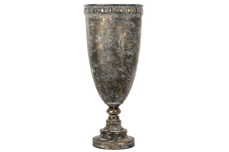 Golvvas /Pokal Siri