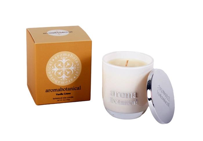 Doftljus aroma botanical vanilj